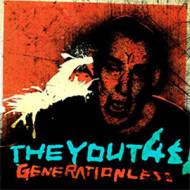 Generationless
