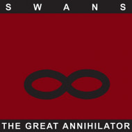 The Great Annihilator