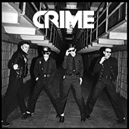 Crime (Box)