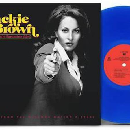 BSO - Jackie Brown