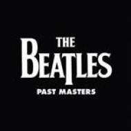 Past Masters Vol.1 & 2