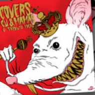 Mata Ratos: Covers, Cu&Mamas, o tributo Ideal