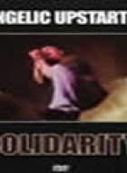 Solidarity-Live
