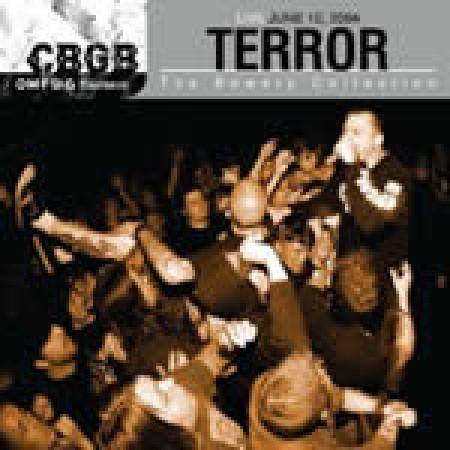 CBGB OMFUG Masters: Live 6/10/04