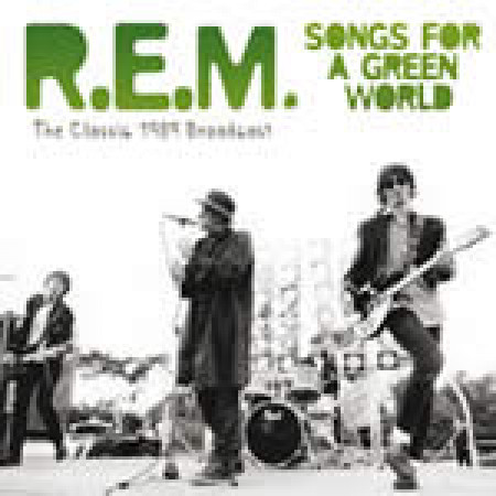 Songs  for a Green World
