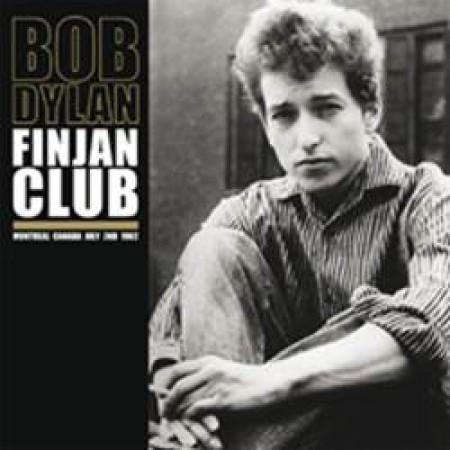 The Finjan Club