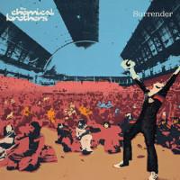 Surrender (20th Anniversary)