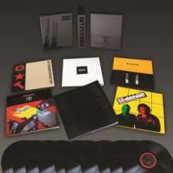 Boxset (1982-2010)