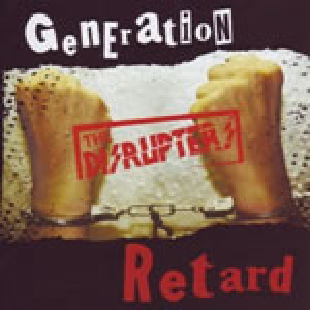 Generation Retard