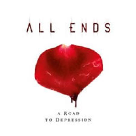 Road To Depression