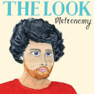 The Look (10th Anniversary)