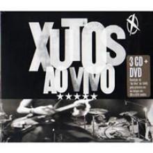 Ao Vivo 88 (Deluxe)