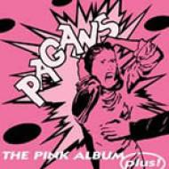 Pink Album