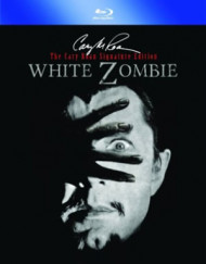 White Zombie (Movie)