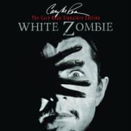 White Zombie (Movie)