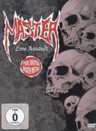 Live Assault