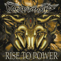 Rise to power