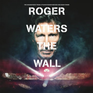 The Wall (3LP)