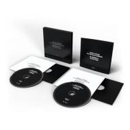 B-Sides & Rarities: Part I & Part II (Deluxe)