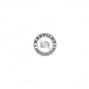 BEATLES (The) - Abbey Road