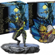 Fear of the Dark (Collectors Edition)