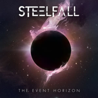 STEELFALL - The Event Horizon