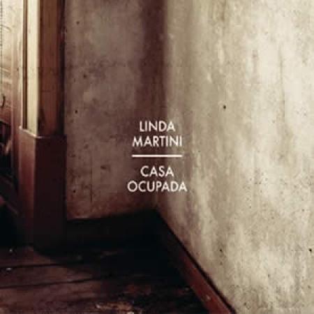 Casa Ocupada (CD)