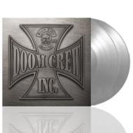 Doom Crew Inc