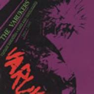 Vintage Varukers: Rare and Unreleased