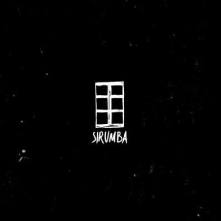 Sirumba (CD)