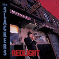 Redlight (20th Edition)