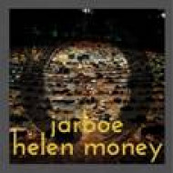 Jarboe (w/Helen Money)