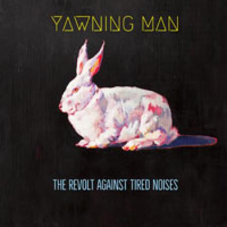 The Revolt Against Tired Noises