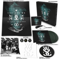 You are we (CD + 2LP BOX)