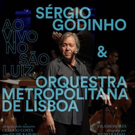 c/ Orquestra Metropolitana De Lisboa
