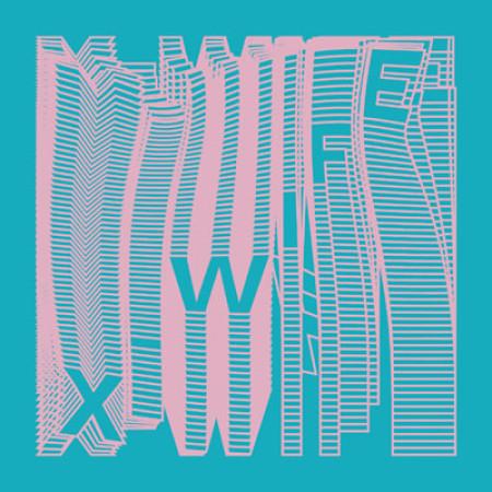 X-Wife