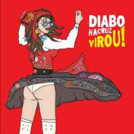 Virou! + Combate EP