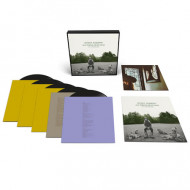 All Things Must Pass (5LP)