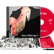 É que É (CD)