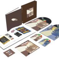 II (Super Deluxe)