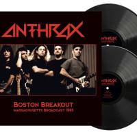 Boston Breakout
