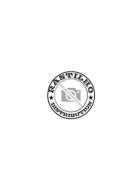 Metalhead (The Movie)