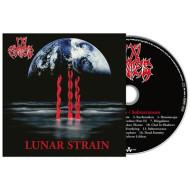 Lunar strain + Subterranean