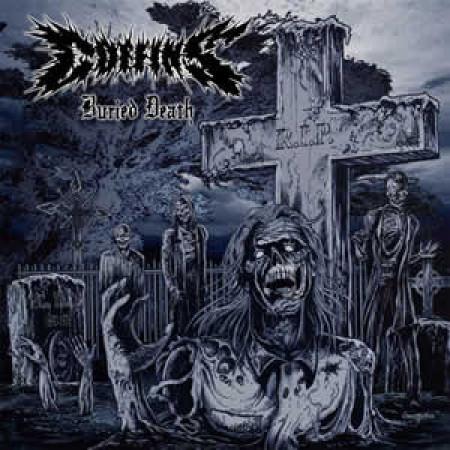 Buried Death