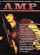AMP Magazine, Vol. II