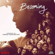 BSO - Becoming