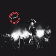 Ao vivo no RCA (Livro + CD)