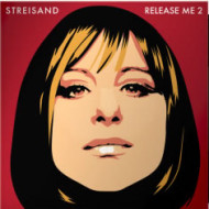Release Me 2
