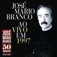Ao vivo em 1997 (Edição 50 Anos)