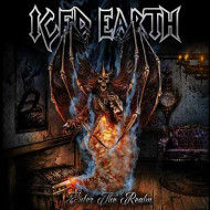 Enter The Realm - EP